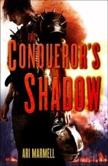 Conqueror's Shadow, The