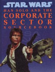 Han Solo and the Corporate Sector