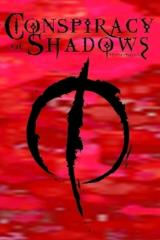 Conspiracy of Shadows (Revised Edition)