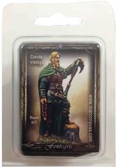 Count Viking