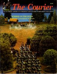 "#78 ""Napoleonic Campaign in Russia, How to Conduct Campaigns"""