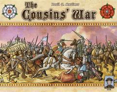 Cousins' War, The