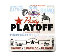 Party Playoff