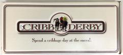 CribbDerby