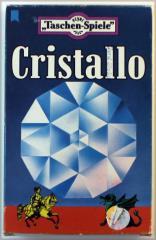 Cristallo (Crystal)