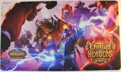 Aftermath - Crown of Heavens, Epic Collection Playmat