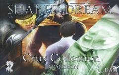 Crux Collection