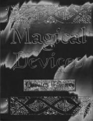Magical Devices