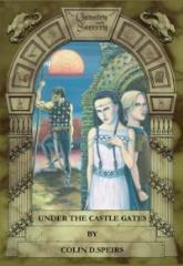 C&S Light - Under the Castle Gates