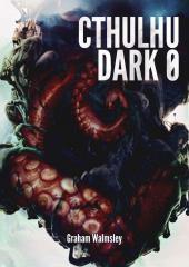 Cthulhu Dark 0