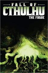 Fugue, The