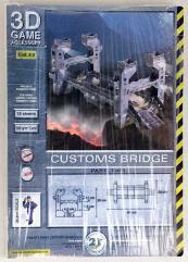 Customs Bridge