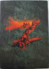 Dark Age Z (Deluxe Edition)