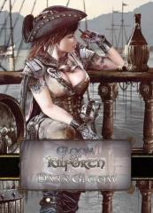 Gloom of Kilforth - Dark Gloom