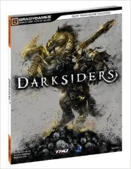 Darksiders - Official Strategy Guide