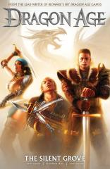 Dragon Age - The Silent Grove