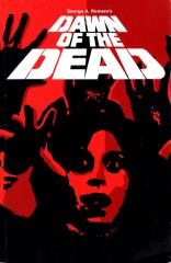 George A. Romero's - Dawn of the Dead
