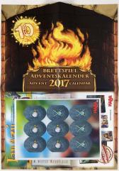 #10 - Iquazu Tiles Promo