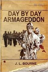 Day by Day Armegeddon