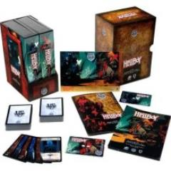 Hellboy - The Essential Collection