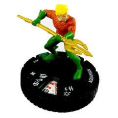 Aquaman #018