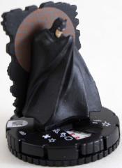 Batman #003