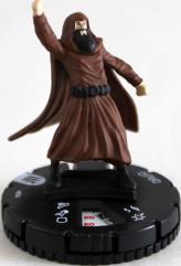 Druid #014