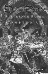 Reference Rules Compendium