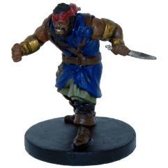 Bandit Captain (U)