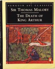 Death of King Arthur, The