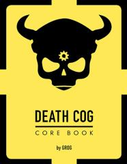 Death Cog