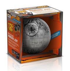 Star Wars - Death Star Tin