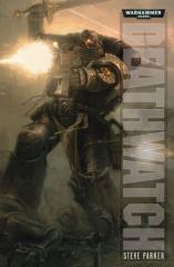 Deathwatch (2015 Edition)