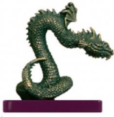 Deathwish Dragon