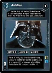 Darth Vader (R1) (Premiere Edition)