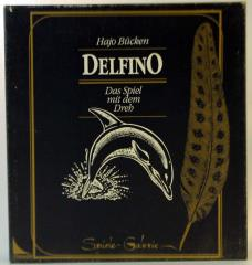 Delfino (Dolphin)