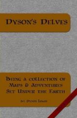 Dyson's Delves I