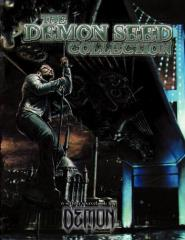 Demon Seed Collection, The