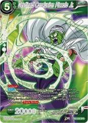 Destined Conclusion Piccolo Jr. (SPR)