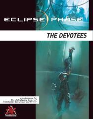 Devotees, The