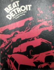 Beat Detroit