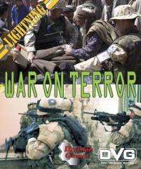 Lightning - War on Terror