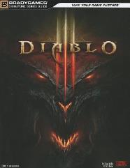 Diablo III - Signature Series Guide