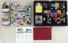 Dice Masters Collection #4 - Over 200 Cards and Dice!