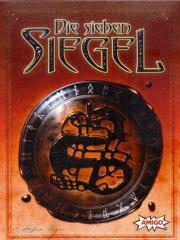 Die Sieben Siegel (Zing!)