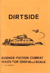 Dirtside