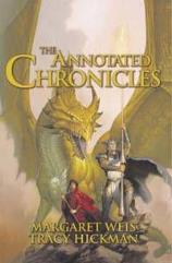 Annotated Chronicles, The