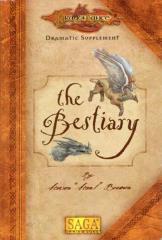 Bestiary, The