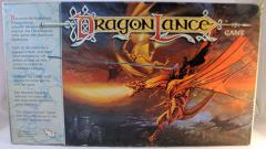 Dragonlance Board Game