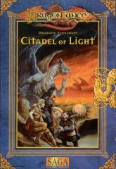 Citadel of Light